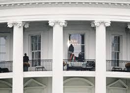white house residence floor plan secret service downplays 2011 white house shooting utah people s