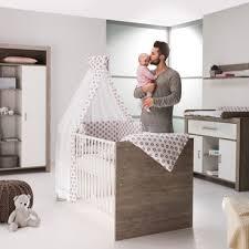 babyzimmer schardt schardt kinderzimmer günstig im babyonlineshop kaufen