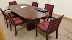 L Shaped Desks For Home Office Used Office Furniture For Sale By Cubicles Com Home Office