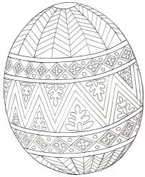 coloring pages for teenagers difficult 10 cool free printable easter coloring pages for kids who u0027ve moved