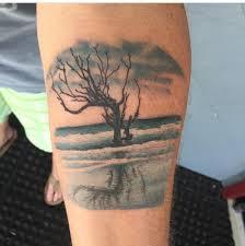 72 best bruce davis u0027 tattoo portfolio images on pinterest