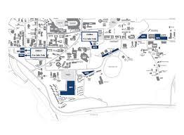 wsucougars com washington state university athletics