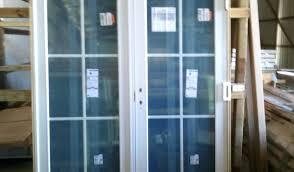 Replacement Patio Door Sliding Door Sliding Screen Door Track Replacement