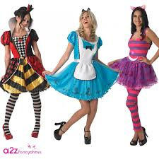 ladies alice in wonderland cat queen disney book day fancy