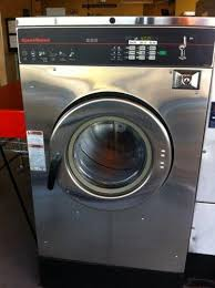 huebsch washer ebay