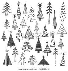 tree drawing stock images royalty free images u0026 vectors