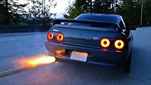 nissan skyline gtr 2017 this 800hp nissan skyline r32 gt r is one of the coolest quickest