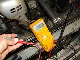 sparky u0027s answers 2000 toyota camry a c inop a c light flashes