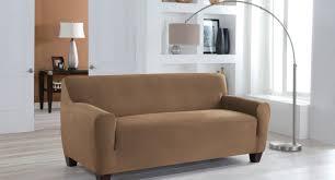 stretch sofa slipcover 2 piece 2 piece sofa covers uk centerfieldbar com
