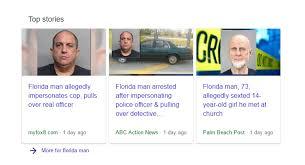 Florida Man Meme - florida man hilarious images daily