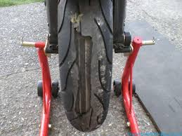 Pilot Power Motorcycle Tires Anyone Have Issues With Michelin Pilot Powers Lately Sportbikes Net