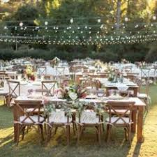 inexpensive wedding venues in az best kept secret wedding venues in flagstaff arizona check out