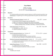 resume templates for no work experience resume with no work experience work history resume exles