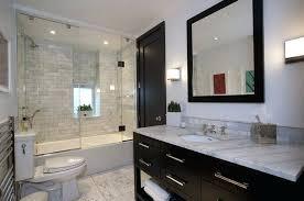 guest bathroom remodel ideas guest bathroom ideas bathroom lovely best small guest bathrooms