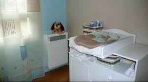 chambre bleu turquoise et taupe chambre taupe et bleu icallfives com