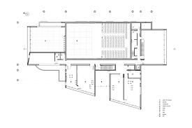 galeria de centro cultural de sedan richard schoeller