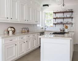 how to measure for kitchen backsplash kitchen glass tile kitchen backsplash wall tiles mosaic bathroom