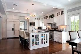 kitchen island panels panel cabinet end panels kitchen traditional with end of island
