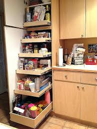 small kitchen cabinet ideas small kitchen pantry cabinet ideas design ideas pantry cabinet