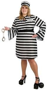 Halloween Costume Prisoner 37 Halloween Costumes Images