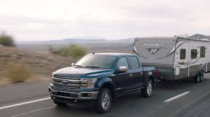 diesel ford f 150 specs revealed 250 hp tows up to 11 400 pounds