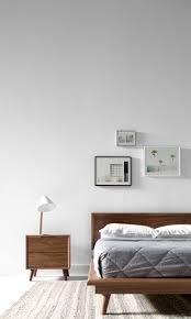 Minimalist Bedrooms by Minimalist Bedroom Ideas Bedroom Decoration