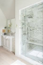 391 best shower ideas images on pinterest bathroom showers