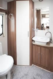 caravan basics the interior practical advice new u0026 used