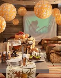 Pottery Barn Fall Decor - 67 best fall floral arrangements images on pinterest fall floral