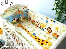 Truly Scrumptious Crib Bedding Story Baby Bedding Sets Videozone Club