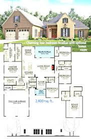 square floor plans for homes home design acadian plans for inspiring magnificent corglife