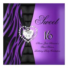 227 best zebra sweet 16 gifts images on pinterest sweet 16 gifts