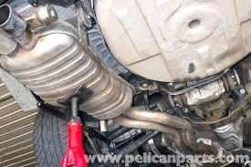 2002 bmw 325i aftermarket parts bmw e46 exhaust system removal bmw 325i 2001 2005 bmw 325xi