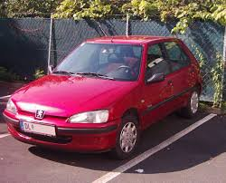 peugeot diesel cars view of peugeot 106 diesel photos video features and tuning of
