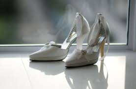 Wedding Shoes Singapore Sinderella Wedding Shoes Bridal Shoes Wedding Heels