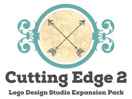 cutting edge 2 premium content pack 1 selling logo software for
