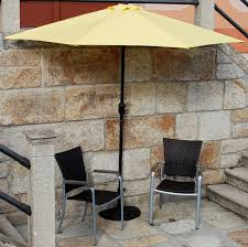 balkon sonnenschirm rechteckig oslo terrassenbalkon schirm 2x3 rechteckig sonnenschirm perfekt