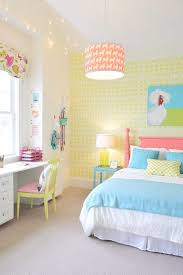 Best  Colorful Bedroom Designs Ideas On Pinterest Design For - Bright colored bedrooms