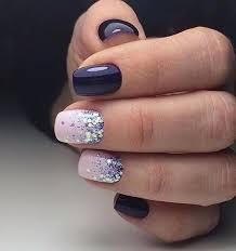 best 20 navy nail designs ideas on pinterest blue wedding nails