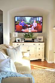 best 25 tv area decor ideas on pinterest tv wall decor