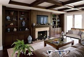 Down Ceiling Designs For Drawing Room