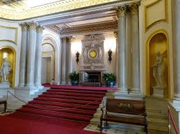 main entrance hall design photo collection buckingham palace entrance hall