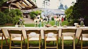 wedding venues in washington state wedding venues washington state wedding ideas