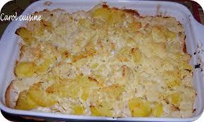 cuisine chou chou fleur carol cuisine