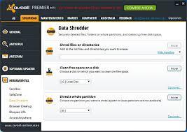 descargar avast 8 proteccion antivirus perfecta y gratis