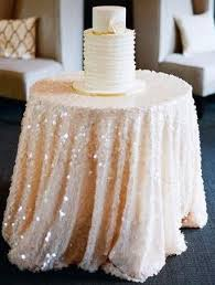 wedding table linens for sale sale 108 peach sequin table cloth 6 foot table pastel pink