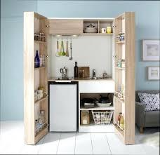 castorama meubles de cuisine meuble armoire cuisine meuble armoire cuisine castorama conforama