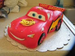 30 best cars images on pinterest modeling car cakes and