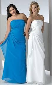 ross dress for less prom dresses plus size prom dresses plus size prom plus size for prom starrydress