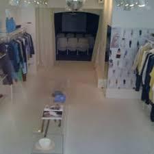 boutique femme maison martin margiela boutique femme women s clothing 25